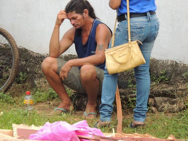 sem perspectivas: Nas ruas de Oiapoque, o retrato do abandono