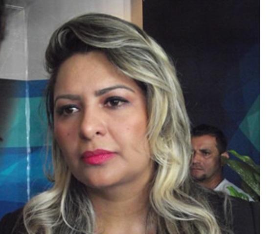 Guerra de liminares: Nova decisão tira Josy Rocha da Federação das Indústrias