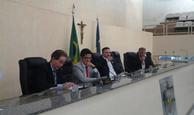 Contratos: Assembleia aprova CPI da CEA