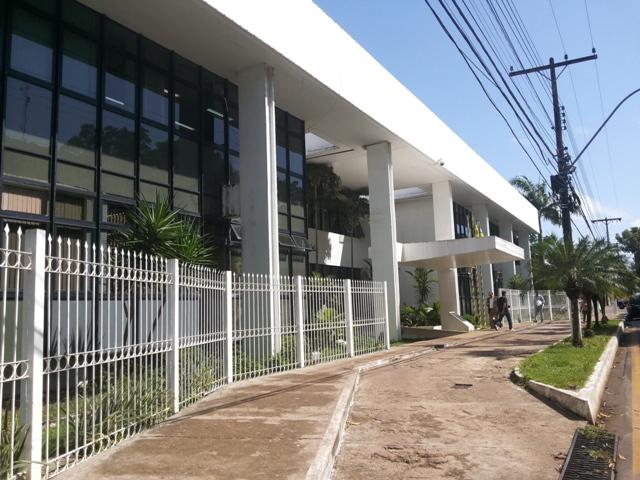 Primeiro passo: Amapá adere ao programa Brasil Transparente