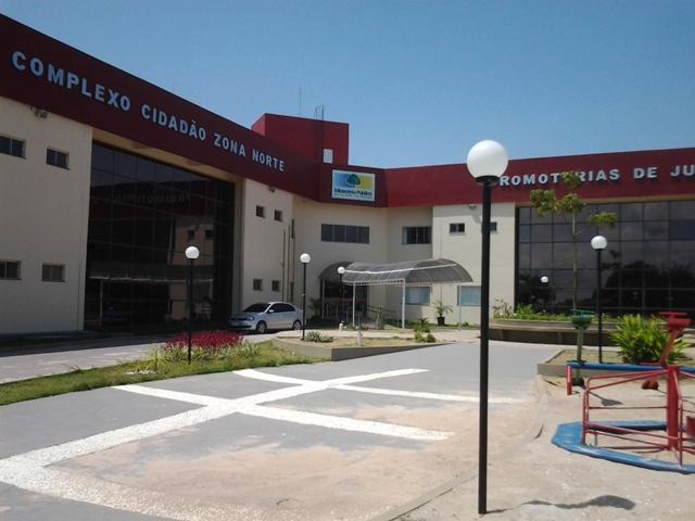 Corrupção na Assembleia: empresário é preso por desvio de R$ 9 milhões