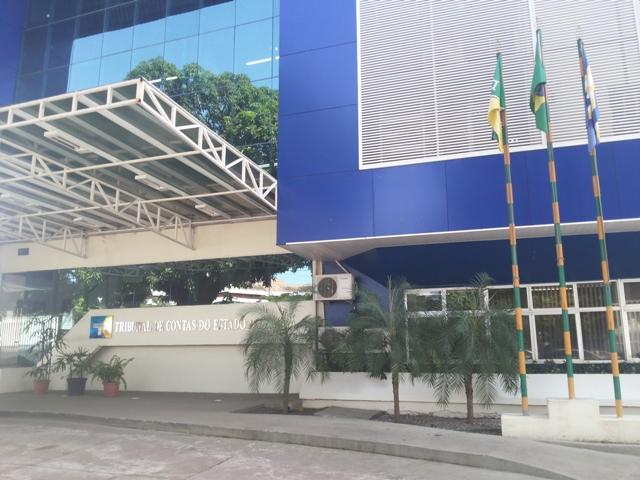 Determinação do TCE: Sesa terá que reavaliar pagamento de plantões médicos