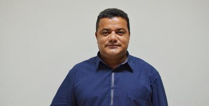 pedido do MP: Justiça afasta prefeito de Laranjal do Jari