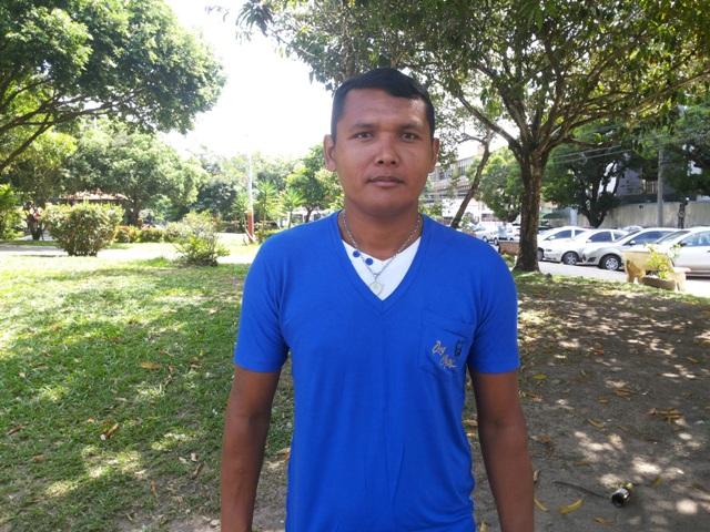 Em busca das raízes: Depois de 34 anos, filho procura a mãe que o abandonou