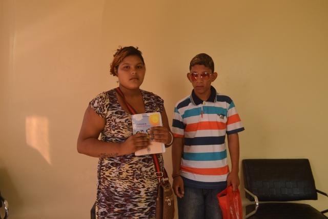 Justiça nega indenização a pai de criança incinerada no Amapá