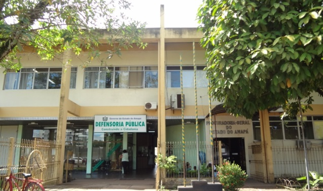 Recomendação: MPF e MPE dizem que defensores públicos não podem continuar advogando