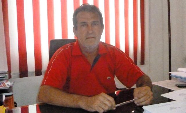 Miguel do Posto: Prefeito se isola, e Oiapoque perde R$ 1,2 milhão de emendas