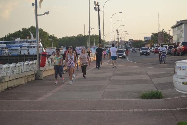 Pesquisa atualizará situação de saúde e qualidade de vida no Amapá