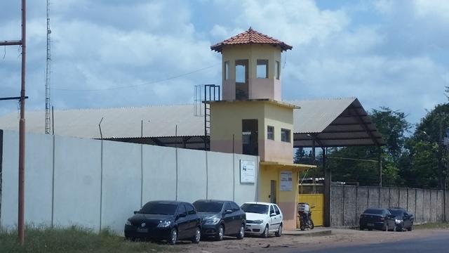 Assalto: Falso mototaxista rouba R$ 40 mil de empresa