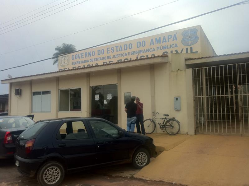 Idoso de 67 anos é preso por estupro de criança de 8 anos