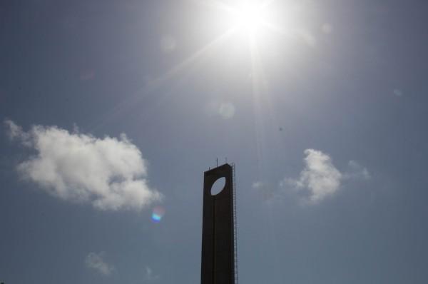 No Amapá: Outubro será o mêsmais quente do ano, preveem meteorologistas