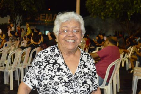 Perda na cultura e educação: Aos 81 anos, morre Zaide Soledade