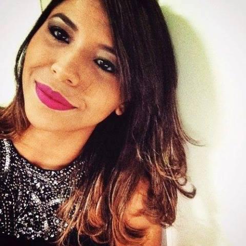 Redes sociais: Jornalista registra queixa contra pessoas que associaram ela a fotos sensuais
