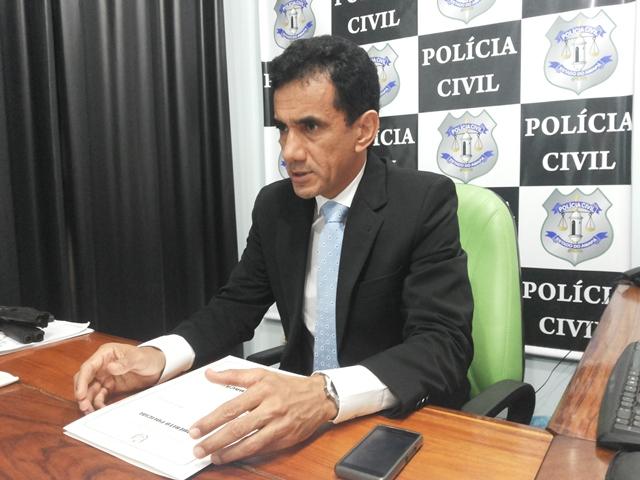 Policiais serão indiciados pela morte de vigia da OAB