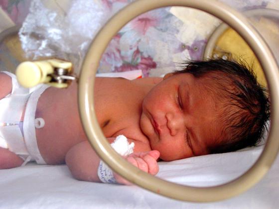 Projeto de lei: Deputado propõe licença maternidade especial para mães de prematuros
