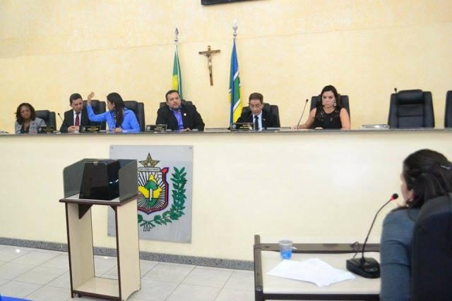 Alienação: Federação aguarda autorização da ANS para assumir Unimed-AP