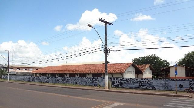 Estado, PMM e ALEAP: Igreja Católica cobra mais de R$ 1 milhão em aluguéis atrasados