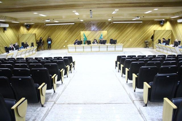 Fórum de Boas Práticas: Evento vai discutir gestão nos órgãos públicos