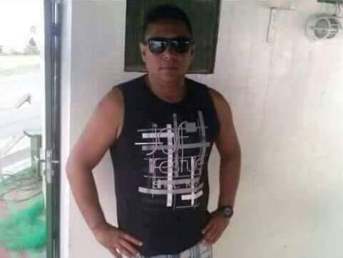 Naufráfio no Jari: Comandante ficou preso no camarote, afirmam parentes