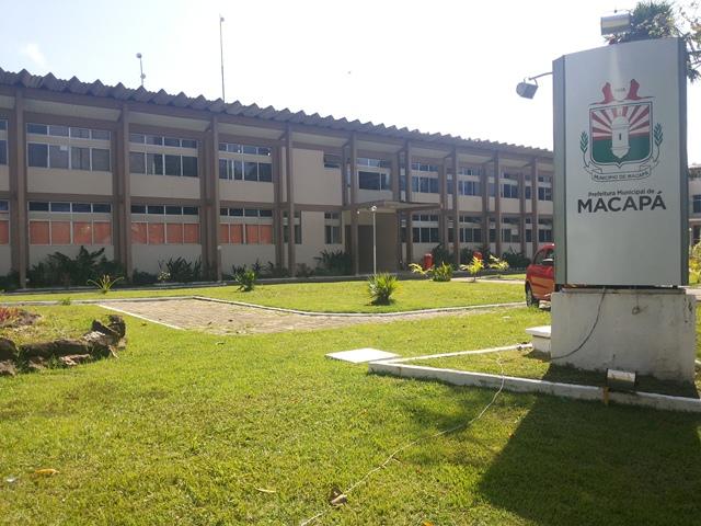 PMM divulga calendário para pagamento e regularização de impostos