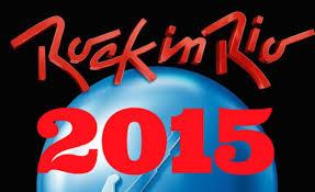 Uso indevido da marca: Festival de rock no Amapá é notificado pelo Rock in Rio