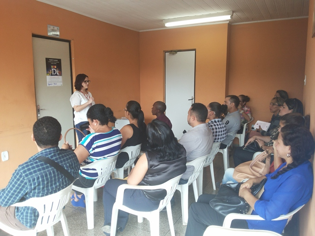 Setor elétrico: Empresa inicia contratações em Macapá