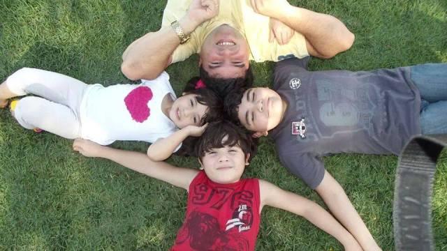 Gesiel Oliveira: A verdadeira felicidade
