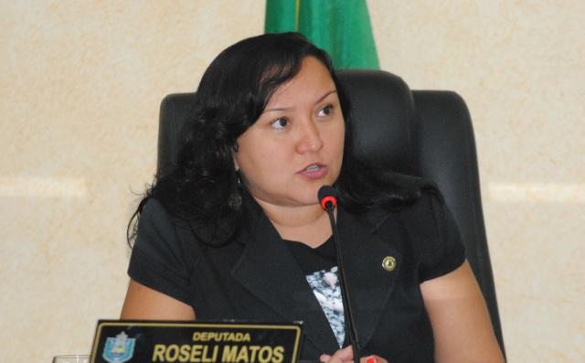 Operação Eclésia: Justiça acata denúncia contra deputada por corrupção passiva