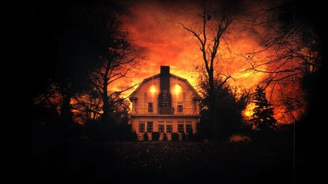 Terror: 5 livros para ler quando a noite cair