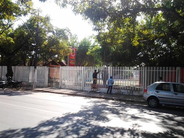 Ainda sem patrocínio: Encontro dos Tambores tem orçamento de R$ 1,5 milhão