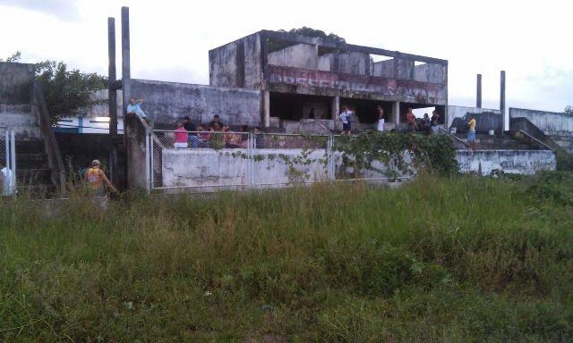 Santana: Moradores encontram 2º corpo no Vilelão