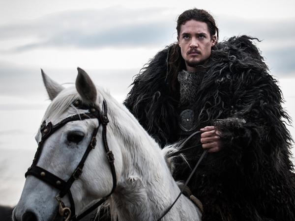 Invasões vikings: Na esteira das grandes séries, estreia The Last Kingdom