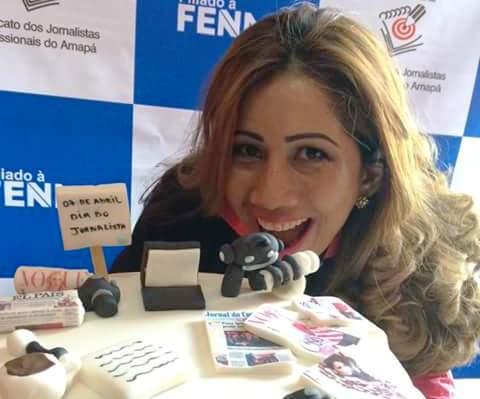 Câncer: Jornalista do AP morre em Hospital de Barretos
