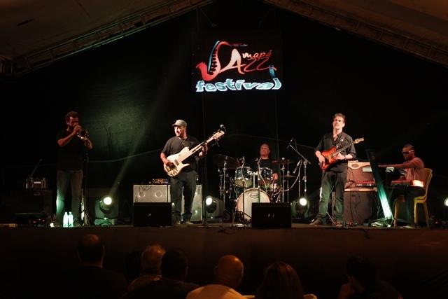 Amapá Jazz Festival