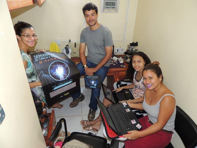 Unifap na fronteira: Alunos do campus binacional tem dificuldades para entrar na Guiana