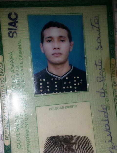 Fim do mistério: Adolescente confessa assassinato de cabeleireiro