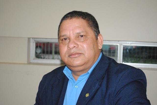 Diárias: Justiça condena ex-deputado a devolver quase R$ 1 milhão