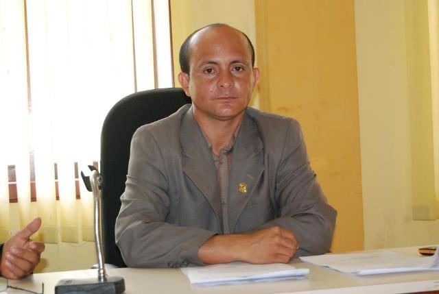 Acidente: Confirmada morte de ex-prefeito de Laranjal do Jari