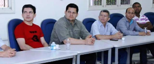 Repercussão: Autoridades lamentam morte de Zeca Madeireiro