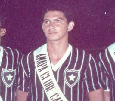 Craque do passado: Morre Dalmo, policial e ex-campeão amapaense de futebol