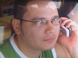 Em março: Condenado por assassinato de advogado morreu de AVC, confirma Iapen