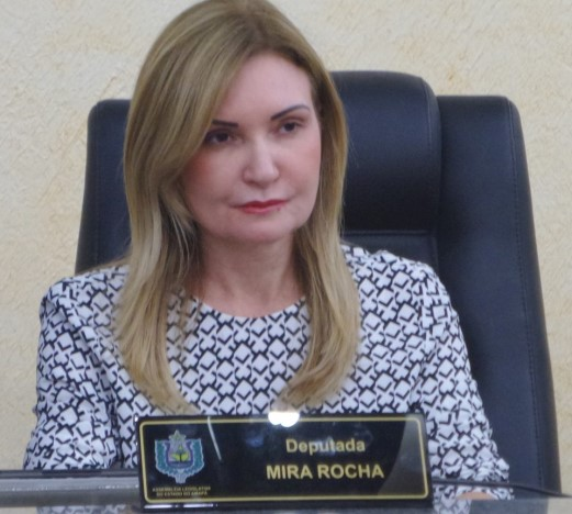 Em OFF: MP pode pedir cumprimento imediato da pena de Mira Rocha