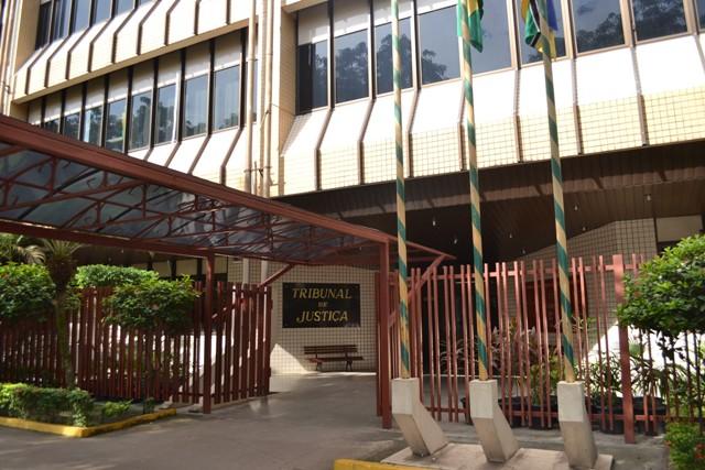 Demanda: Tjap prepara concurso para cartório de imóveis em Macapá