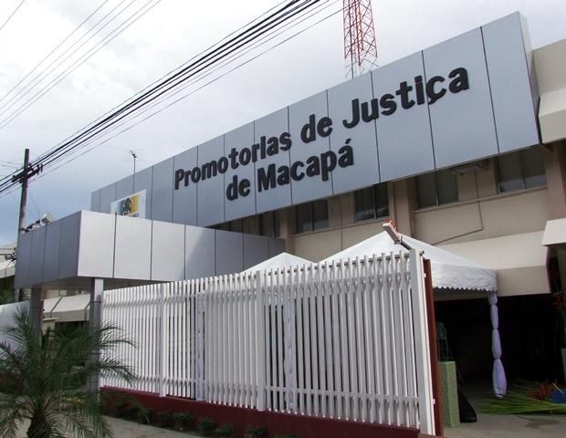 """Justiça retira sigilo de áudios da Operação """"Senhores da Fome"""""""