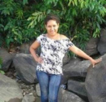 audiência adiada: Mãe que tentou a matar filha de 7 meses disse que ouvia vozes