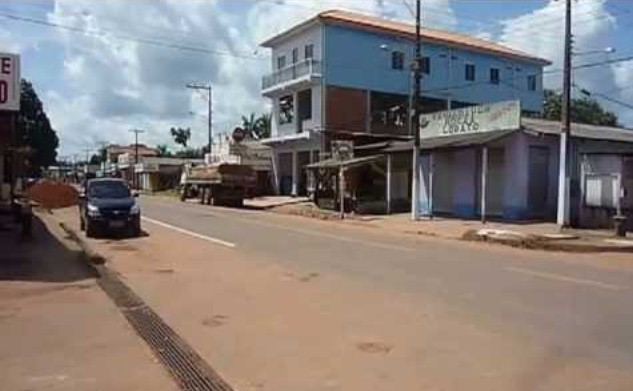 Contra a violência: Moradores de Tartarugalzinho prometem fechar rodovia em protesto