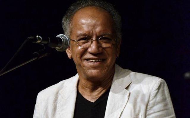 """""""Quem vive da música, não vive bem no Amapá"""", diz Joãozinho Gomes"""