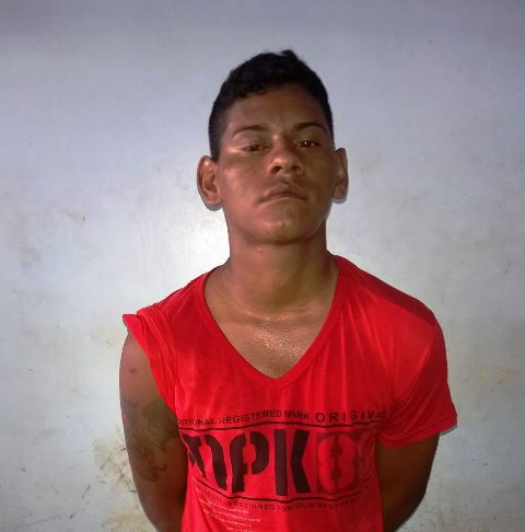 Diabinho: Bandido liberado em audiência é morto pela PM
