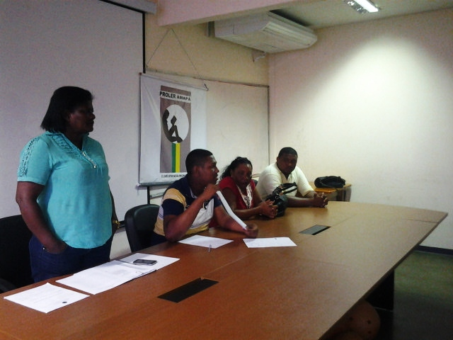 Semana da Consciência Negra: Comunidades quilombolas questionam falta de repasses