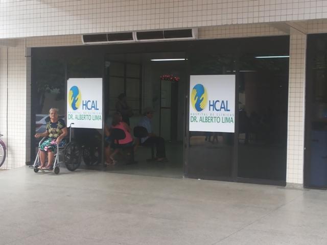 Justiça bloqueia R$ 700 mil do Estado por não comprar aparelho para cirurgias